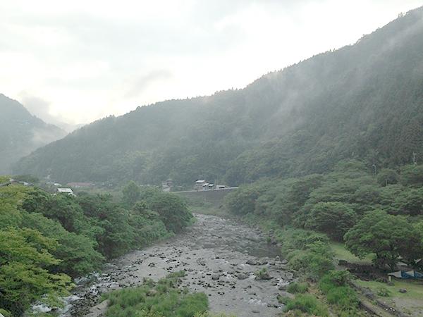 徳島県上勝町(1/2) | 中国・四国 | ニッポン 環境都市探訪 Mobile