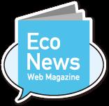 eco news アイコン
