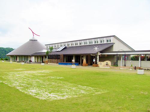 風の子楽習館