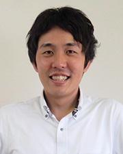 株式会社 バイオーム 代表取締役の藤木庄五郎さん。